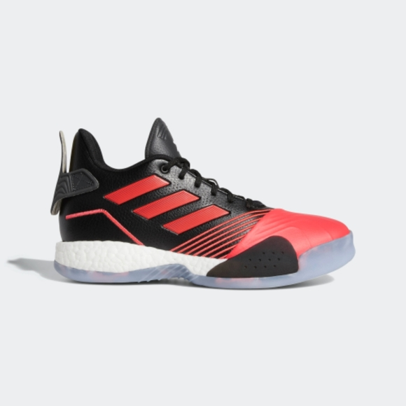 Adidas T-MAC MILLENNIUM
